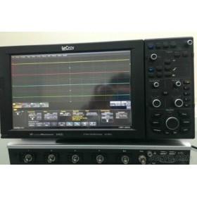 LeCroy WR640Zi  数字存储示波器