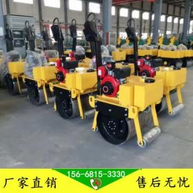 济宁百诚JNBC-350手扶自行式单钢轮压路机 质量保障