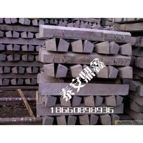 矿用水泥枕木 彩色水泥枕木 山西矿用枕木厂家