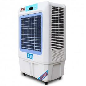 上海防爆环保空调、车间防爆环保空调