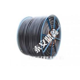 煤矿用聚乙烯束管 煤矿用塑料束管厂家 单芯束管