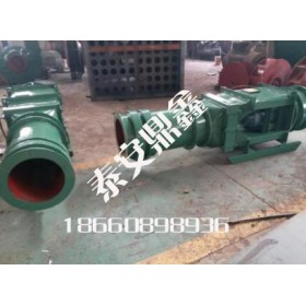 KCS230D湿式除尘风机厂家 矿用湿式除尘风机最新资讯