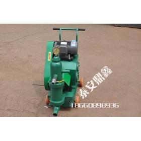 HJB-3灰浆泵 灰浆泵 HJB-3灰浆泵厂家
