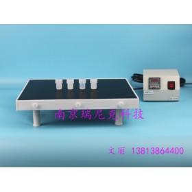 四氟防腐电热板分体式设计
