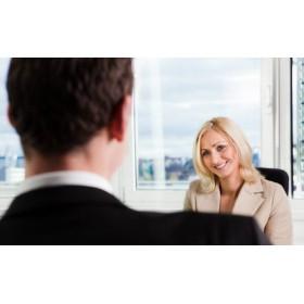 人物专访|物业满意度调查是怎样执行的?
