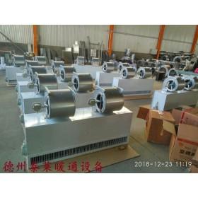 热风幕RM-2512/5/8L-S离心热空气幕
