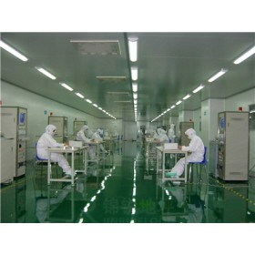 上海环氧地坪,上海环氧地坪公司