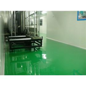 上海环氧地坪,上海环氧地坪翻新