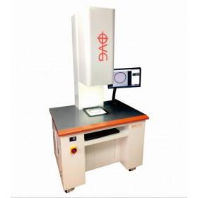 供应SOVG系列油封尺寸测量仪
