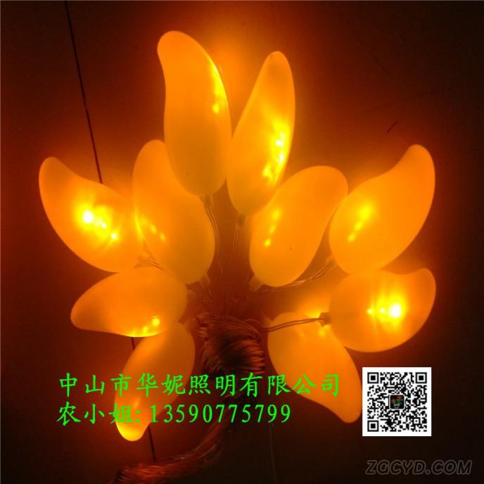 LED芒果灯串 (12)