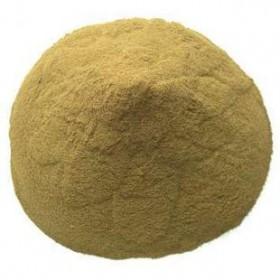 山东滨州供应饲料添加剂谷氨酸渣