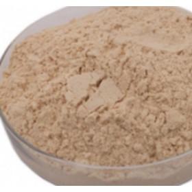 山东滨州厂家供应糖蜜大豆蛋白饲料