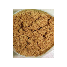 山东滨州厂家供应反刍动物专用发酵饲料