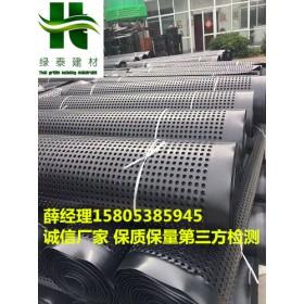 淮安丨许昌2.5公分1.2公分排水板-车库隔根板