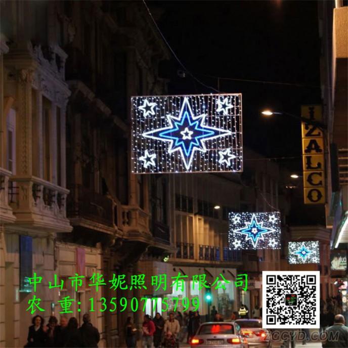 Fashion-Design-love-shape-holiday-led-christmas