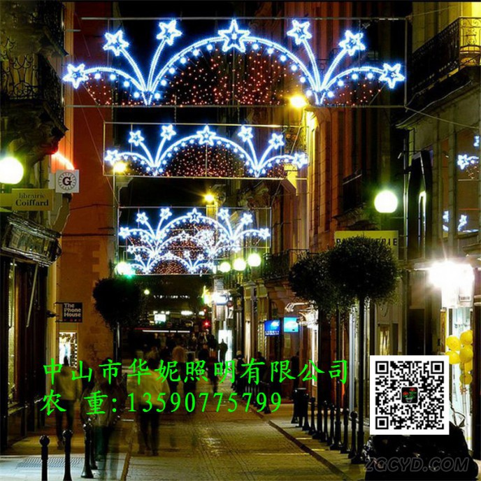 2d-led-moon-and-star-street-decoration (1)