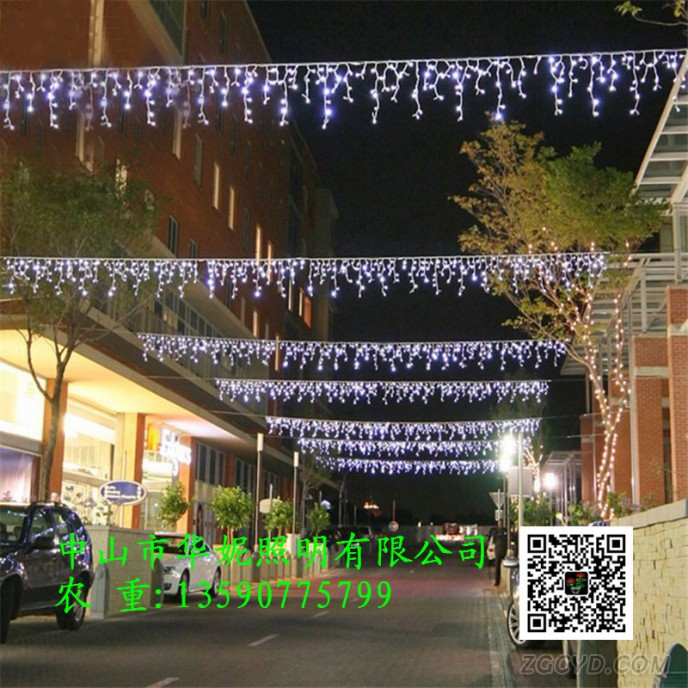 LED-Cross-Stree-Decorative-Light-Christmas-Figure (1)