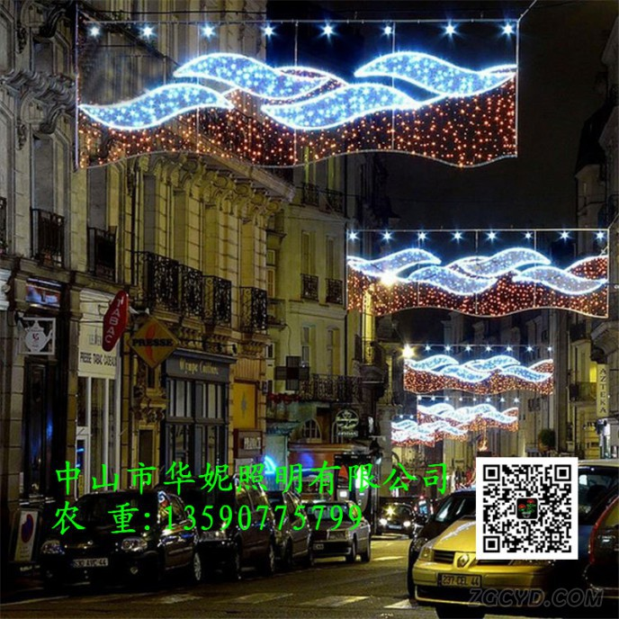 2d-led-moon-and-star-street-decoration