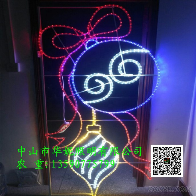 2D-led-lamp-post-street-motif-decoration (1)