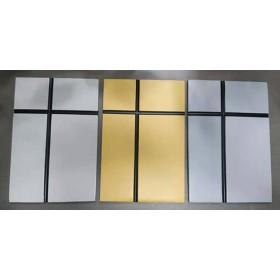 专业承接氟碳漆外墙翻新工程 氟碳漆报价 包工包料