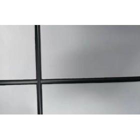 深圳最大的氟碳漆施工队伍 氟碳漆