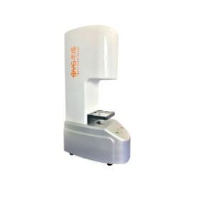 KOG拉丝模具孔径测量仪