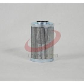 液压油滤芯MR6302A25ANP01