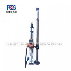 菲克森气动架柱式钻机ZQJC-950/11.0S专业品牌