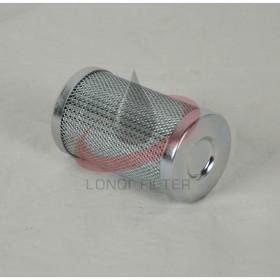 抗燃油滤芯DP301EA01V-F