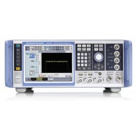 R&S SMW200A 5G矢量信号发生器
