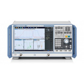 R&S ZNC 矢量网络分析仪