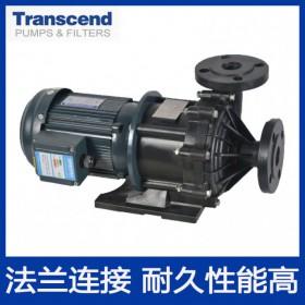 江苏磁力泵厂家,创升泵浦产品超长保质