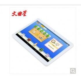 提供 文曲星售后服务电话 文曲星学习平板维修点 换屏