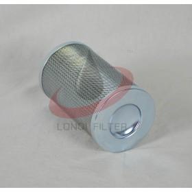 润滑油滤芯DYSL-65/30W
