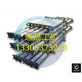山西朔州DW25-250/100外注式单体液压