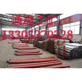 供应DW28-250/100矿用支护类单体液压