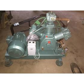 0.6/50空压机1.0/50空压机寒冷地区充气快