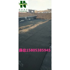 吉安20mm排水板丨萍乡绿化车库排水板