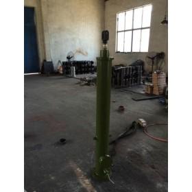 DYTZ3000-500电液推杆有高配置液压锁