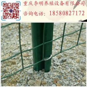 围栏网 养殖设备 荷兰网 护栏 养殖围栏网