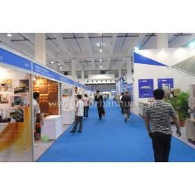 2020中国武汉垃圾分类展览会