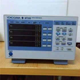 二手WT330收购 多台WT333E回收