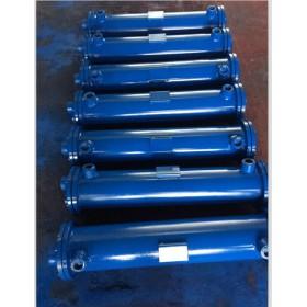 大型120个平方冷却器 适用于各种液压传动机械