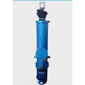 DYTZ1000-300电液推杆 动作灵敏,噪
