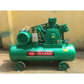 Z-0.3430空气压缩机 排气量小 压力高