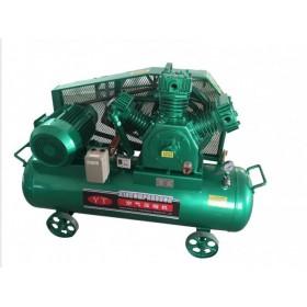 4MPA空气压缩机 长久运转 经济耐用