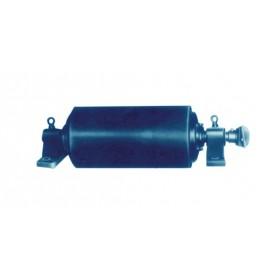 TDY75电动滚筒,能源消耗少,售后维护保障