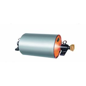 TDY75电动滚筒,密封性好,使用维护方便