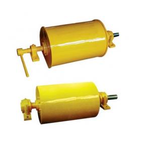 630电动滚筒产品供应齐全,售后维护有保障