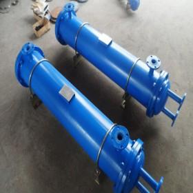 GLC60油冷却器 密封能稳定 重量轻